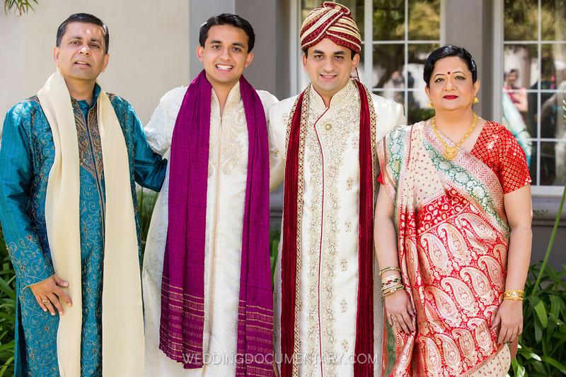 Sharanya_Munjal_Wedding-229.jpg