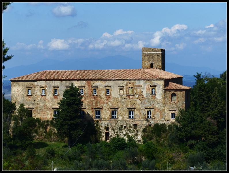 2014-09 Volterra 329.jpg
