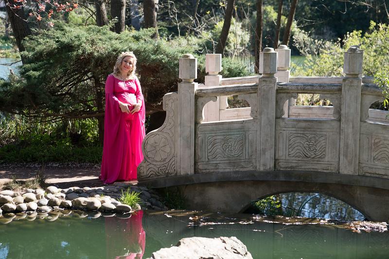 Maternity -08760.jpg