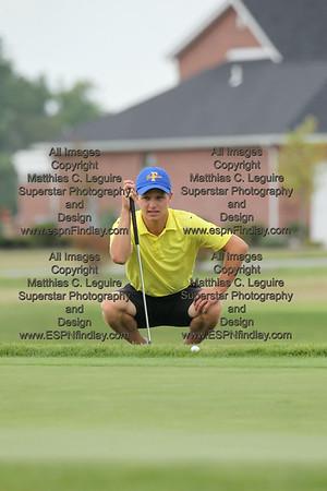 2014-08-06 TRAC Tournament