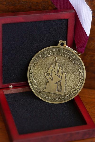 OA Medallion_0010.jpg