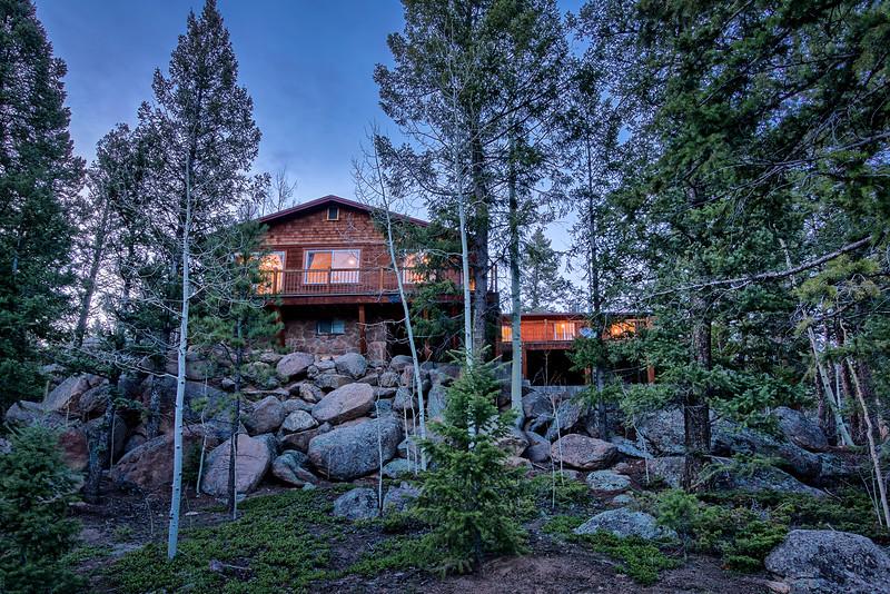 Racanelli Real Estate Photos--23.jpg