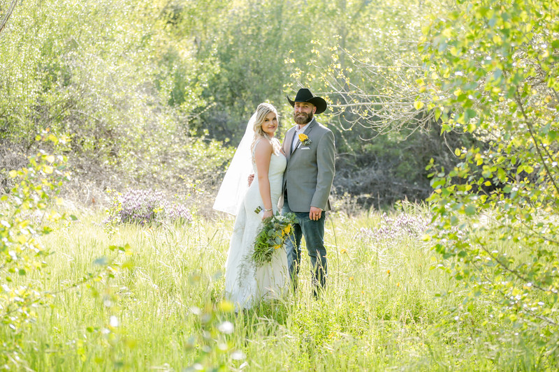 TrineBell_River_Ridge_ranch_WeddingPhotographer_san_Luis_Obispo_California_Top_wedding_Photographer_13.jpg