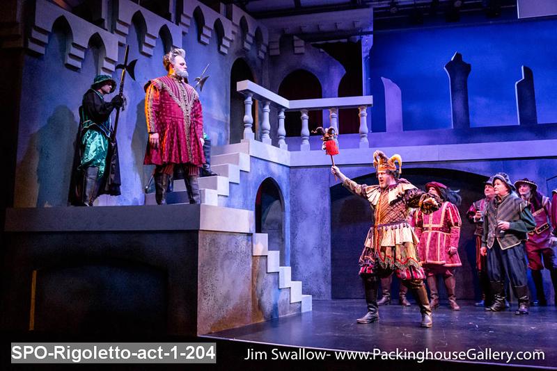 SPO-Rigoletto-act-1-204.jpg