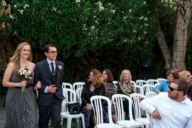 Ceremony-0229.jpg