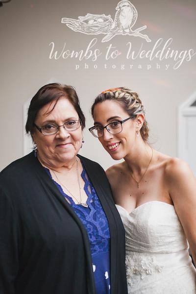 Central FL wedding photographer-5-53.jpg
