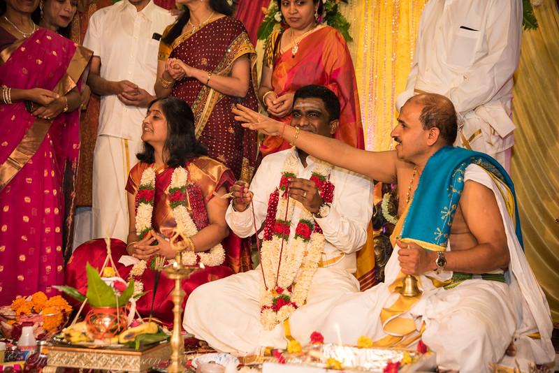 Sriram-Manasa-297.jpg