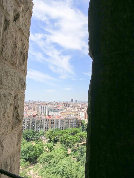Spain 2012-1043.jpg