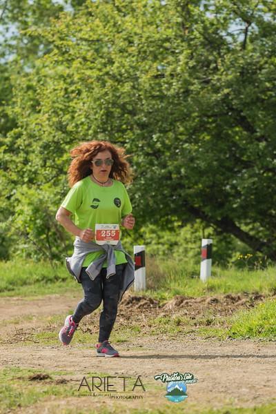 Plastiras Lake Trail Race 2018-Dromeis 10km-150.jpg