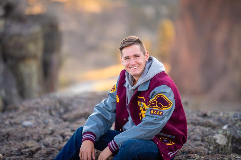 Justin Kettle-44.jpg