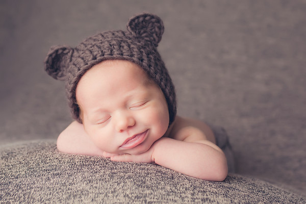 2017 Maternity and Newborn
