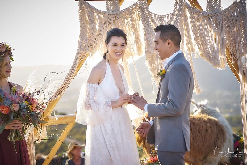 _DSC0229Emerald Peak Wedding©CAL.©CAL.jpg