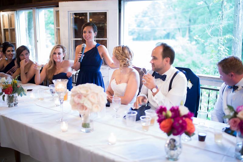 Garrett & Lisa Wedding (639).jpg