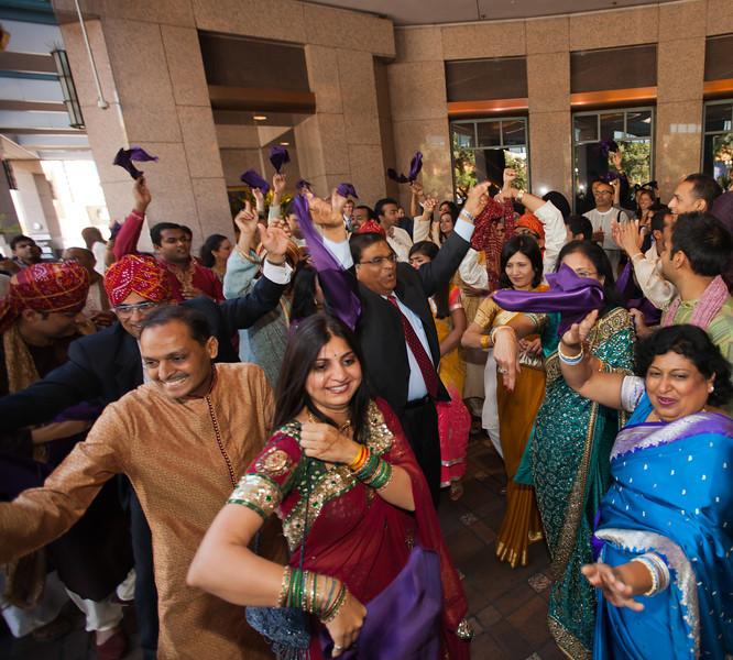 Shikha_Gaurav_Wedding-571.jpg