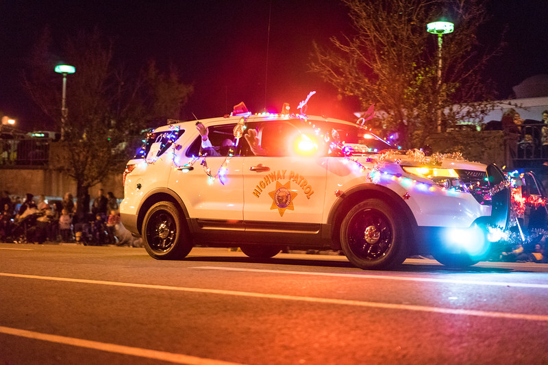 Light_Parade_2015-08302.jpg