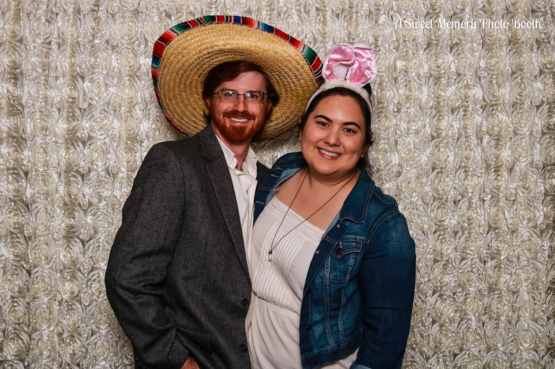 Photo booth rental, Fullerton, CSUF-94.jpg