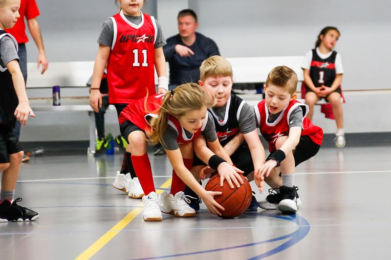 Upward Action Shots K-4th grade (853).jpg