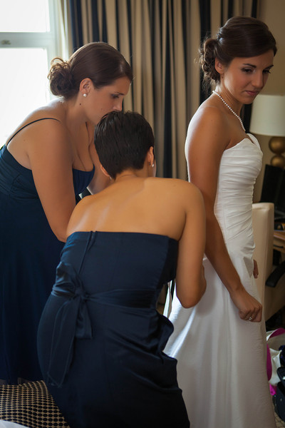 Dave-and-Michelle's-Wedding-59.jpg