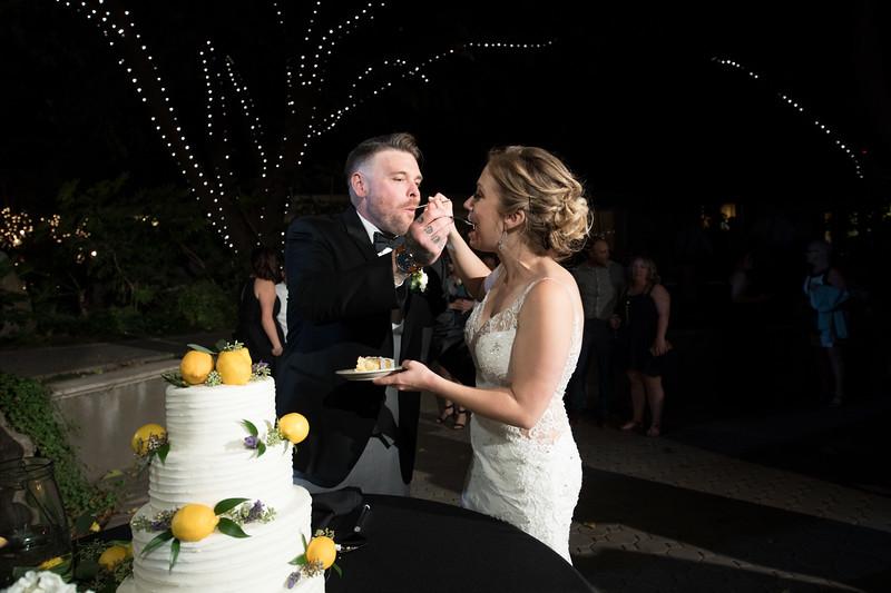 Hofman Wedding-884.jpg