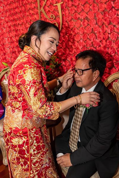 Katrina and Josh Tea Ceremony-4872.jpg