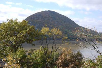 2011-10-23 Breakneck Ridge NY