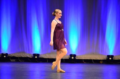 106 About Me - Debbie Feltons Academy of Dance