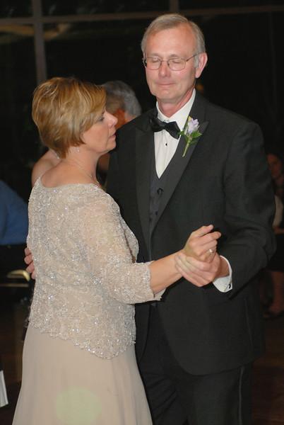 BeVier Wedding 655.jpg