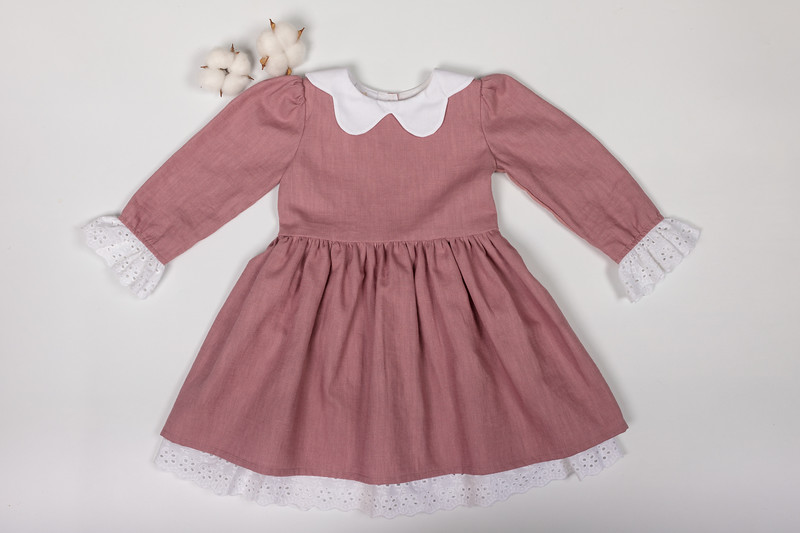 Rose_Cotton_Products-0269.jpg
