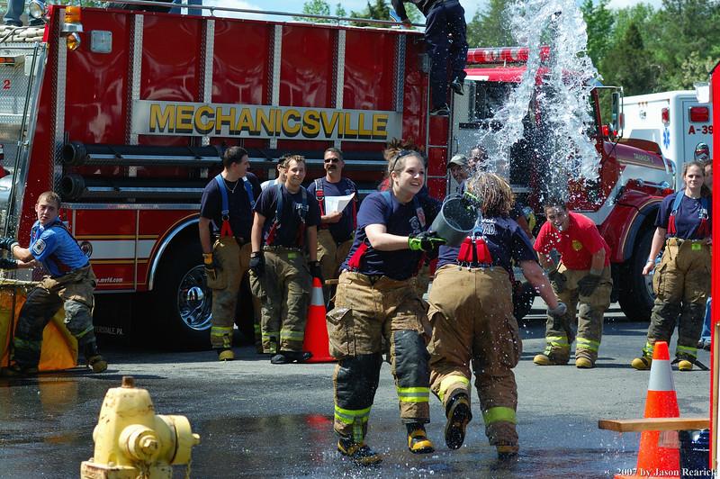 Parade and Firemen Games 180.jpg