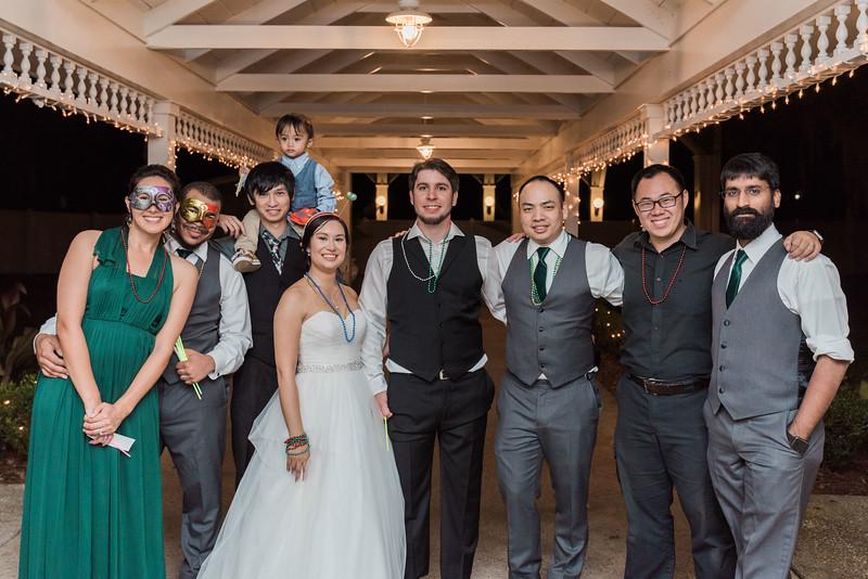 ELP0125 Alyssa & Harold Orlando wedding 1659.jpg