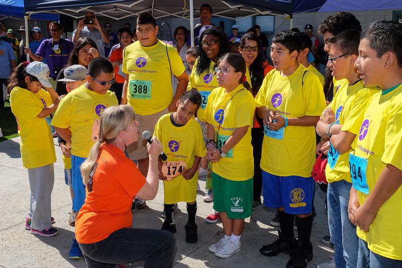 2015 Junior Blind Olympics-104.jpg