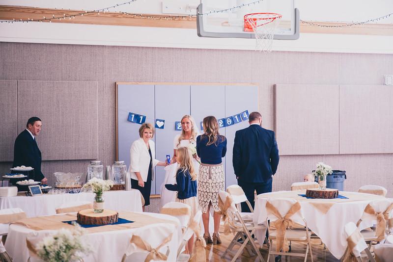 Tyler Shearer Photography Brad and Alysha Wedding Rexburg Photographer-2071.jpg