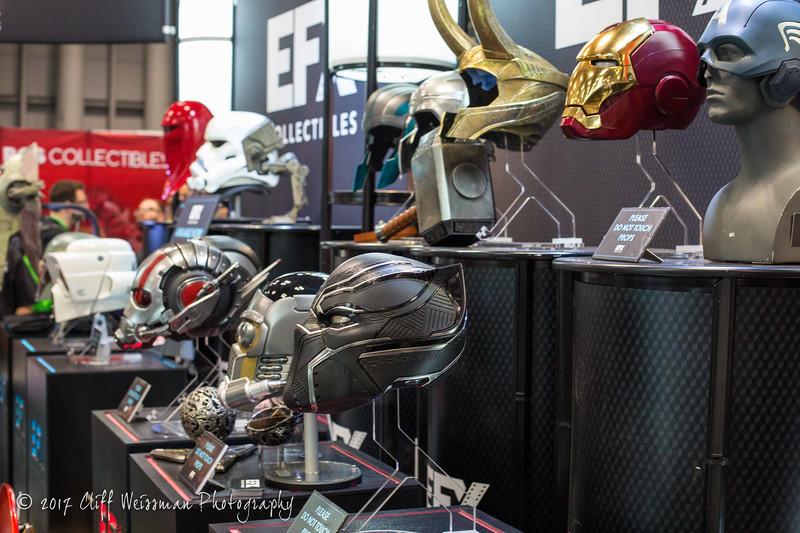 NYC ComicCon 2017-1502.jpg