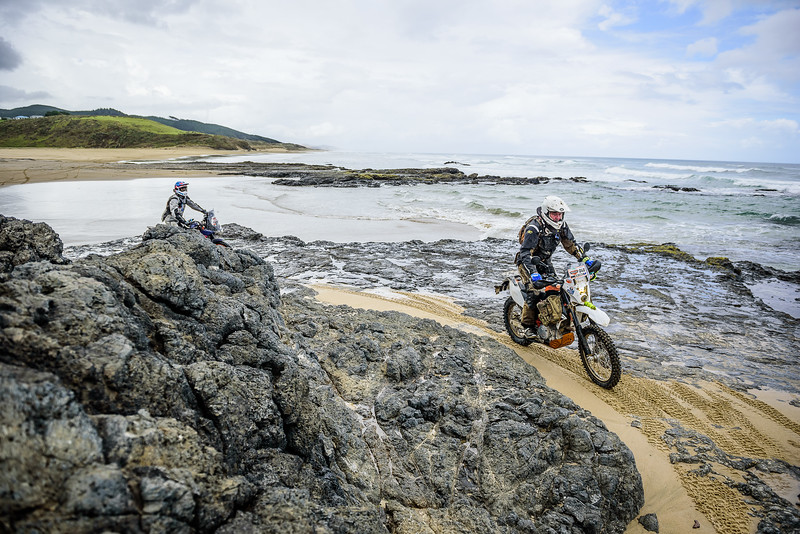 2018 KTM New Zealand Adventure Rallye - Northland (219).jpg