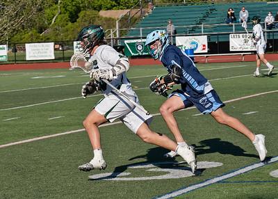 WHB Lacrosse_5-14