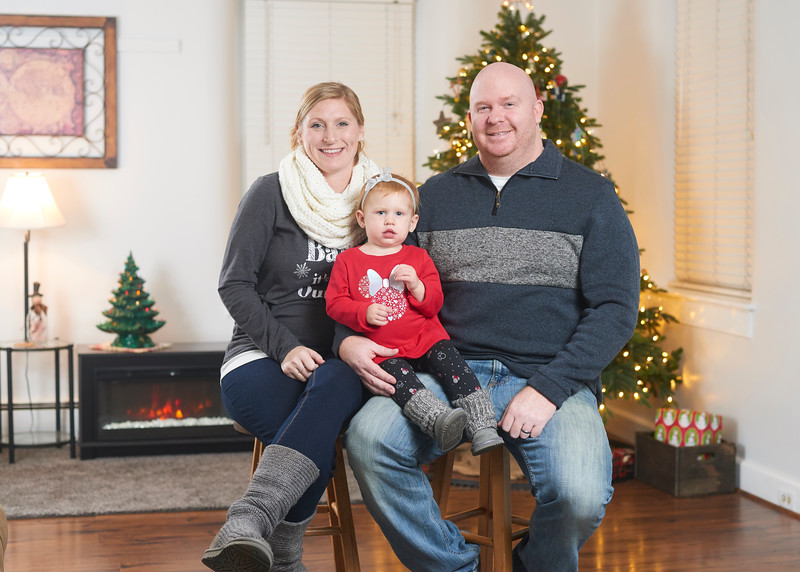 Mom's family christmas pics01265.jpg