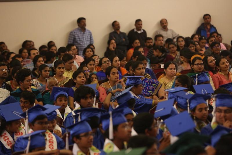 Bay Area Graduation ManaBadi (6).jpg