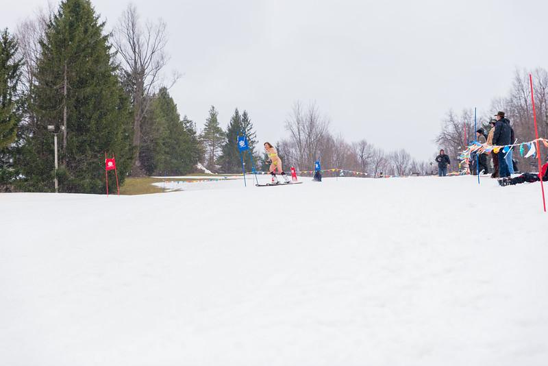 56th-Ski-Carnival-Saturday-2017_Snow-Trails_Ohio-2416.jpg
