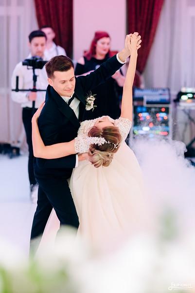 fotograf nunta -0081.jpg