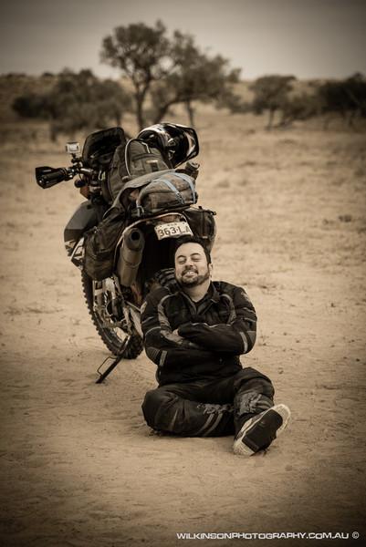 June 03, 2015 - Ride ADV - Finke Adventure Rider-47.jpg
