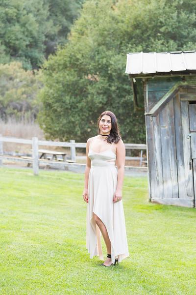 Rufina Wedding Party-3188.jpg