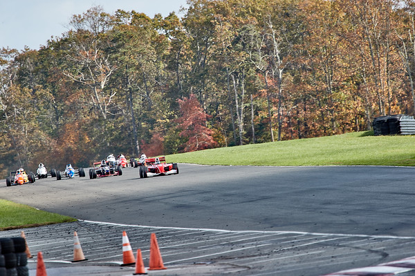 (10-24-2020) Race Group 7 Images