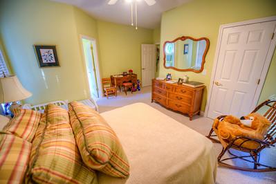 2012 06 8530 Liberty Hall Drive