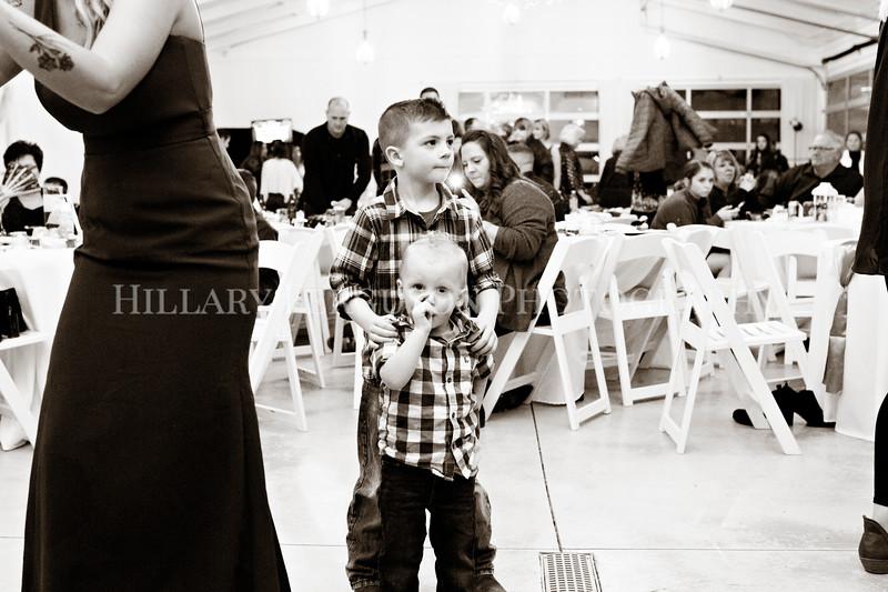 Hillary_Ferguson_Photography_Katie+Gaige_Reception448.jpg