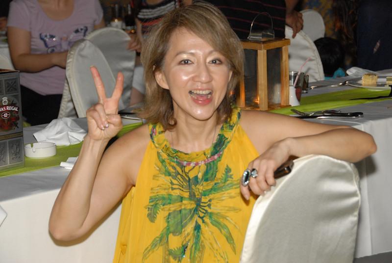 [20120630] MIBs Summer BBQ Party @ Royal Garden BJ (90).JPG