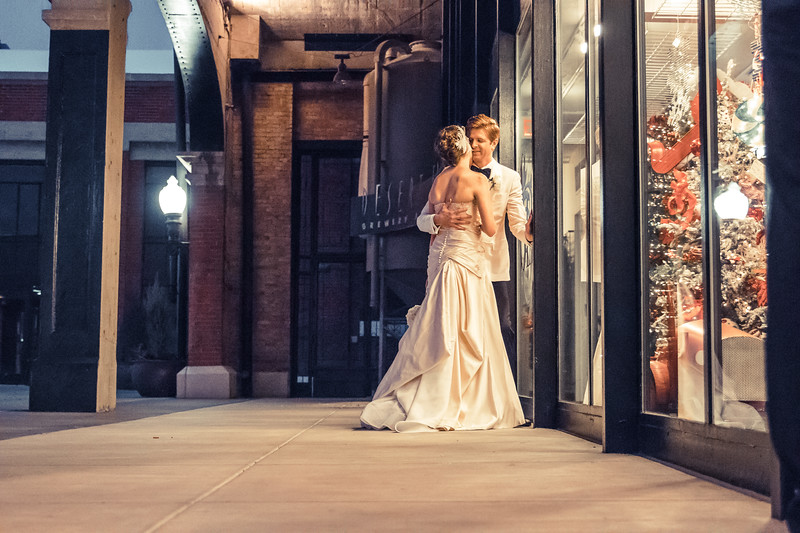 danielle + ryan wedding-107.jpg