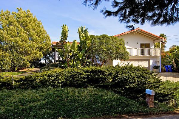 1283 Eolus Avenue, Encinitas, CA 92024