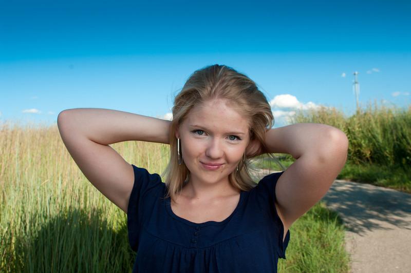 20110807-Maggie - Senior-2463.jpg