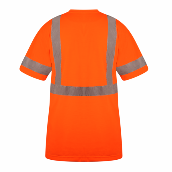 Orange-Back.png