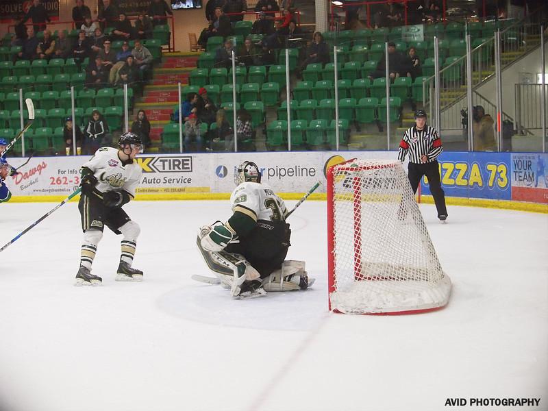 Okotoks Oilers VS Calgary Canucks AHJL (334).jpg